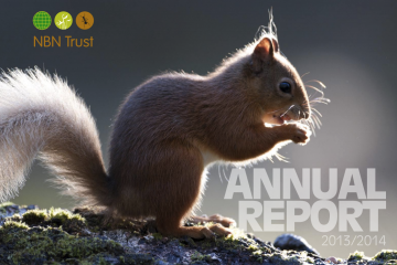 NBN Trust Report